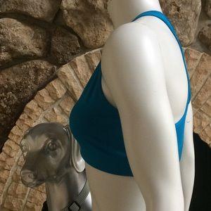 Nike Intimates & Sleepwear - Nike Pro Dri Fit Sports Bra